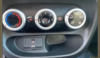 Fiat 500l 1.4 +GPL completo
