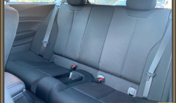 BMW 116D completo