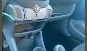 Toyota Aygo 1.0 completo