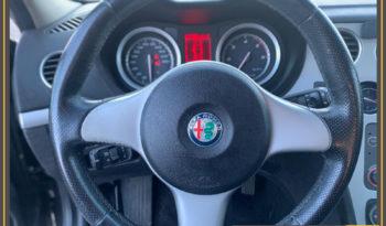 ALFA ROMEO 159 1.9 JTDM 150CV completo