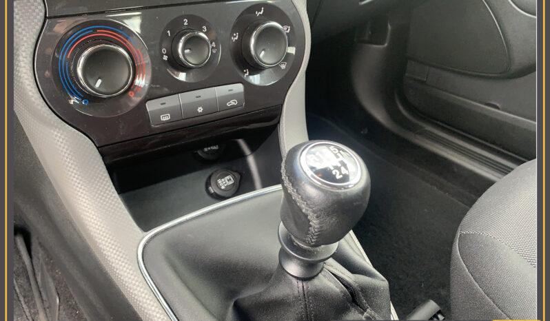 Fiat Bravo 1.4 Turbo MultiAir Easy completo
