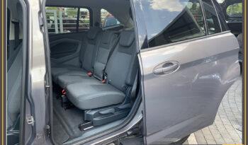 Ford GRANDC-Max 1.6 TDCi Titanium completo