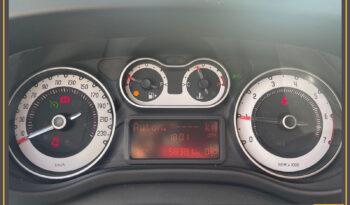 FIAT 500L 1.4T T-JET 120CV Trekking GPL BEATS pieno