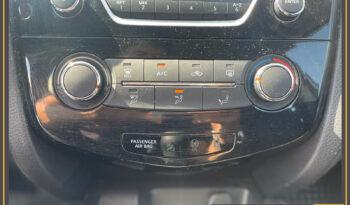 Nissan Qashqai 1.2 DIG-T Acenta pieno
