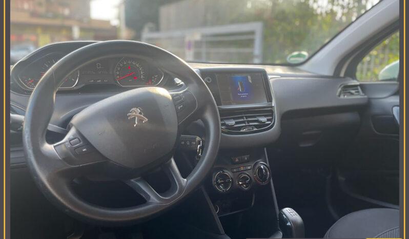 Peugeot 208 1.0 VTI Access pieno