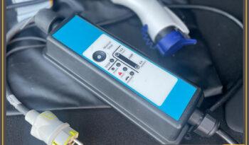 Citroen C-Zero Full Electric airdream Seduction pieno