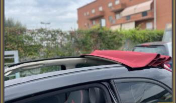 Fiat 500 C 1.2 Lounge pieno